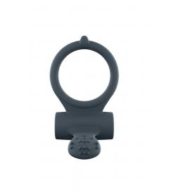 Эрекционное кольцо Dorcel Power Clit Plus